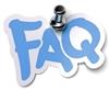 FAQ-100x82