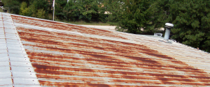Rusted-Metal-Roof