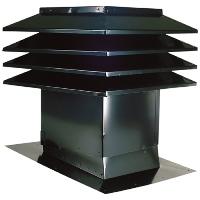 Ventilateur-200x200